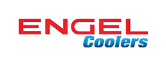 engel-coolers